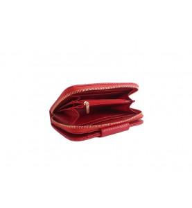 Женский кошелек от ТМ Eslee F6559-2