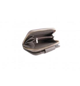 Женский кошелек от ТМ Eslee F6559-13