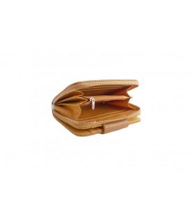 Женский кошелек от ТМ Eslee F6559-10