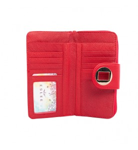 Женский кошелек от ТМ Eslee R657-2
