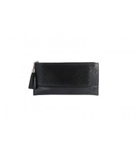 Женский кошелек - клатч от ТМ YAMEI A618-1