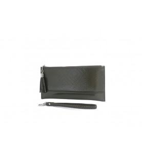 Женский кошелек - клатч от ТМ YAMEI A618-6