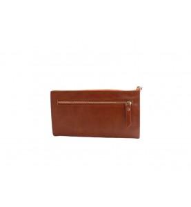 Женский кошелек - клатч от ТМ YAMEI A605-3