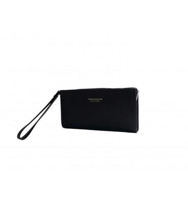 Женский кошелек - клатч от ТМ YAMEI A610-1