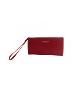 Женский кошелек - клатч от ТМ YAMEI A610-2