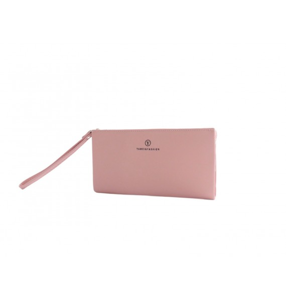 Женский кошелек - клатч от ТМ YAMEI A616-4