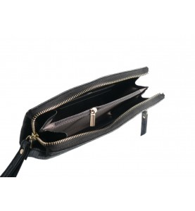 Женский кошелек - клатч от ТМ YAMEI A636-1