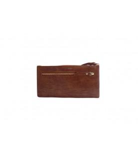Женский кошелек - клатч от ТМ YAMEI A636-3