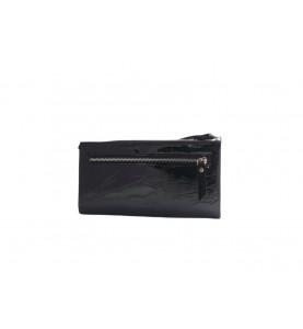 Женский кошелек - клатч от ТМ YAMEI A622-1