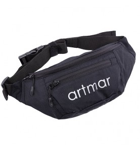 Бананка ArtMar AM-V005-8