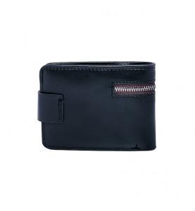 Мужской кошелек от ТМ Bovi's 7129