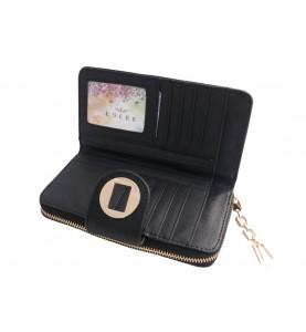 Женский кошелек от ТМ Eslee F6589-1