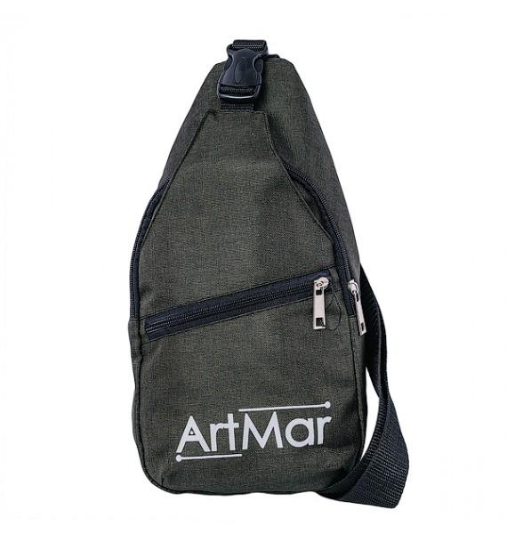 Монорюкзак ArtMar AM-V004-19