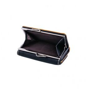 Женский кошелек от ТМ Saralyn C-1996B-1