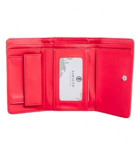 Женский кошелек от ТМ Saralyn C-1996B-2