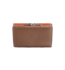 Женский кошелек от ТМ Saralyn C-1996B-3