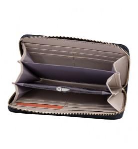 Женский кошелек от ТМ Tailian AM-T9612-026-1