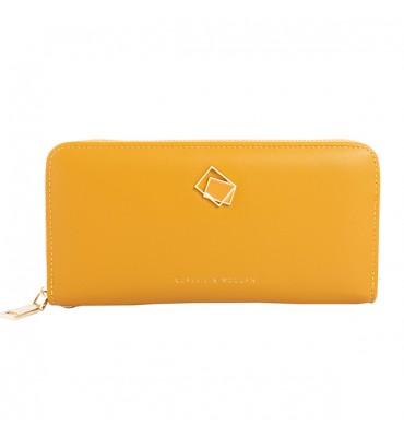 Женский кошелек от ТМ Tailian AM-T9612-026-10