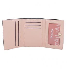 Женский кошелек от ТМ Tailian T6036-196-4