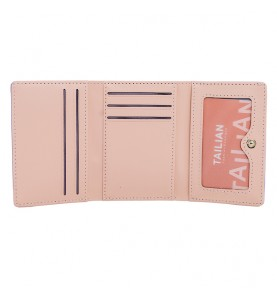 Женский кошелек от ТМ Tailian T6036-196-8