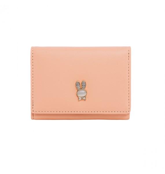Жіночий гаманець від ТМ Tailian T6036-196-10