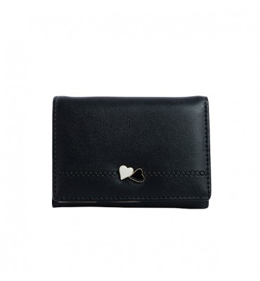 Женский кошелек от ТМ Tailian T6036-194-1