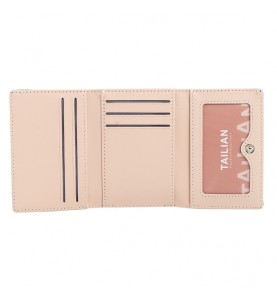 Женский кошелек от ТМ Tailian T6036-194-4