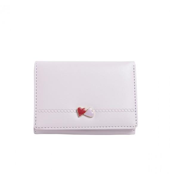 Женский кошелек от ТМ Tailian T6036-194-8