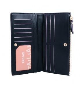 Женский кошелек ТМ Tailian T3676-149-1