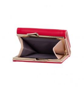 Женский кошелек от ТМ Tailian T7368-127-2