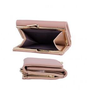 Женский кошелек от ТМ Tailian T7368-127-4