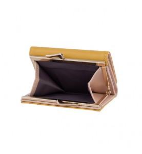 Женский кошелек от ТМ Tailian T7368-127-10