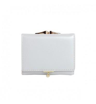 Женский кошелек от ТМ Tailian T7368-127-16