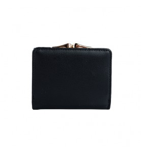 Женский кошелек от ТМ Tailian T7313-001-1