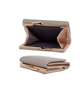 Женский кошелек от ТМ Tailian T7313-001-9
