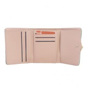 Женский кошелек от ТМ Tailian T7313-001-10
