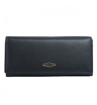 Женский кошелек ТМ Tailian T8601-026-1