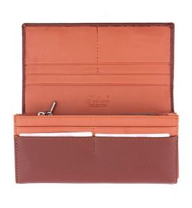 Женский кошелек ТМ Tailian T8601-026-3