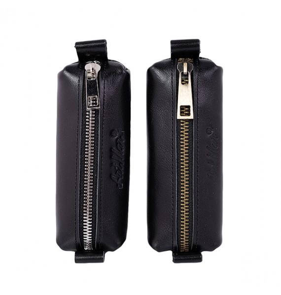 Ключница из натуральной кожи ТМ ArtMar AM-V107-2