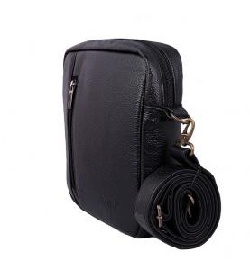 Мужская сумка ArtMar AM-V103-1