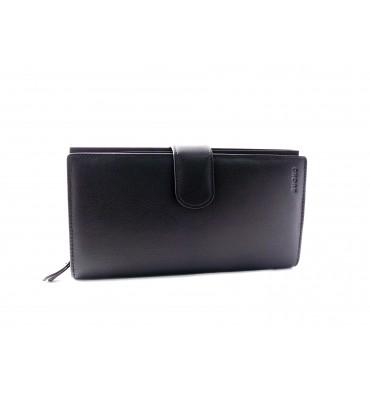 Чоловічий гаманець-клатч Buono