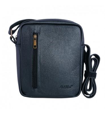 Чоловіча сумка ArtMar AM-V103-1