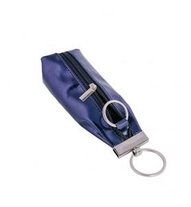 Ключниця шкіряна ArtMar AM-V003-4