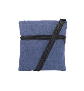 Мужская сумка ArtMar AM-V004-3