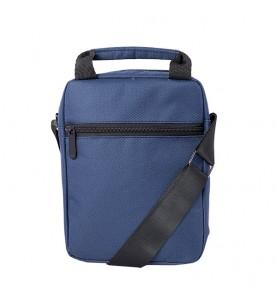 Мужская сумка ArtMar AM-V004-8