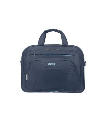 Сумка для ноутбука 14,1 American Tourister ATWork 33G-41004