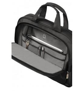 Сумка для ноутбука 15,6 American Tourister ATWork 33G-39005