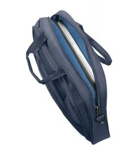 Сумка для ноутбука 15,6 American Tourister ATWork 33G-41005