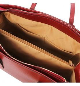 Сумка женская Tuscany Leather TL141518