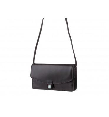 Жіноча сумка DUDUBAGS Colorful 534-1266